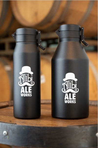 Miir 64oz Growler