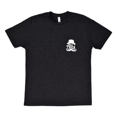 Men's Logo Tee Shirt